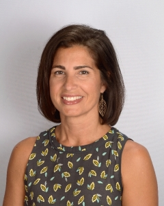 Photo of Cherise Katsaros