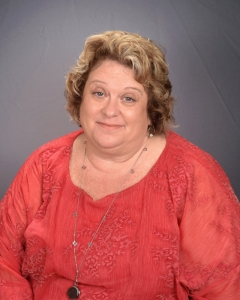 Photo of Melissa Bifulco