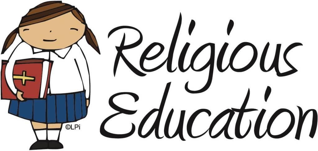Religious education homework help