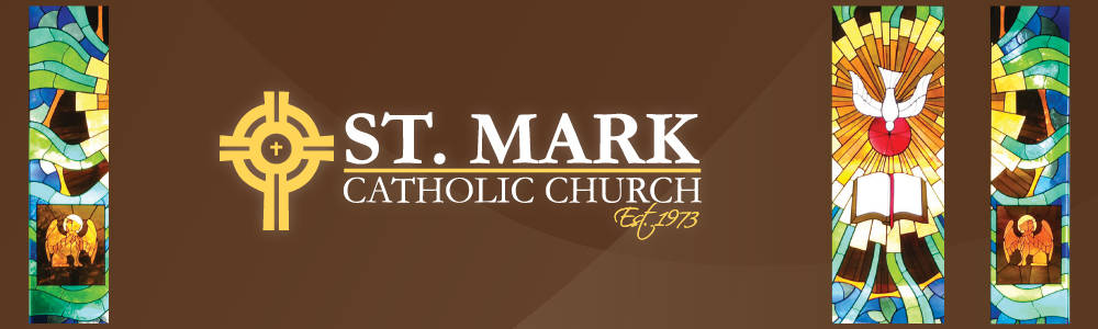 St. Mark Catholic Church