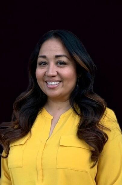 Mayala Guerrero