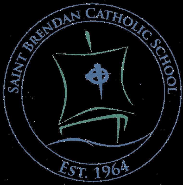 St Brendan Ormond Beach Christmas Eve Dec 24 2021 Mass Schedule St Brendan The Navigator Catholic Church