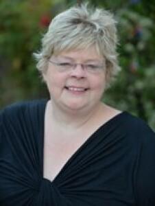 Photo of Teresa Dody