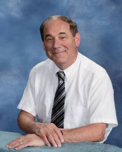 Photo of Dave Timpone