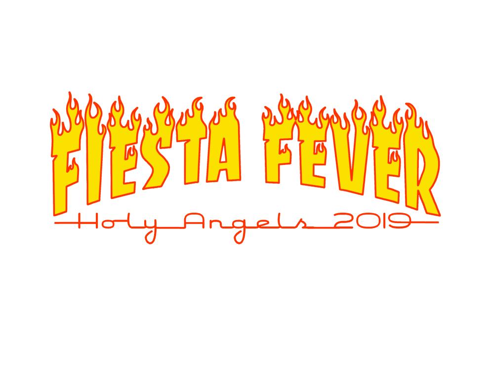 Fiesta Fever