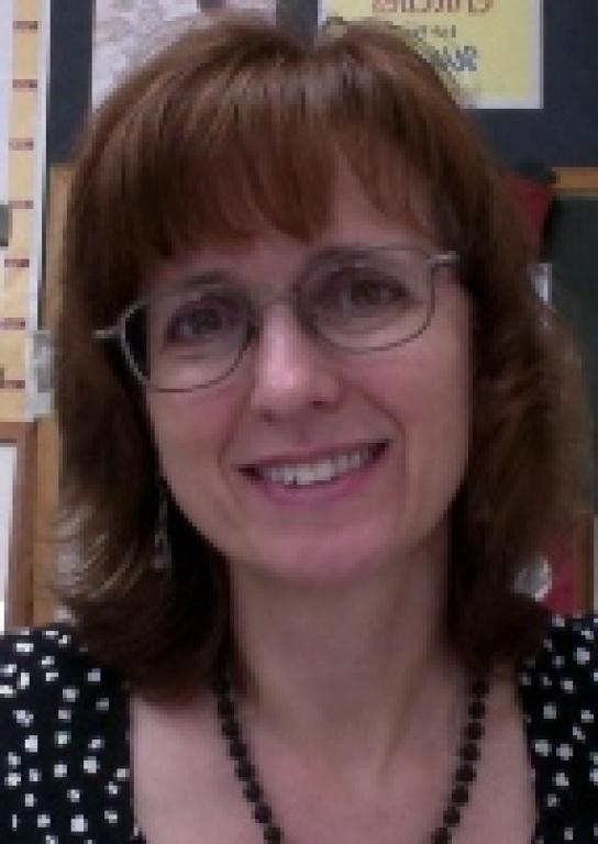 Sarah Jirak