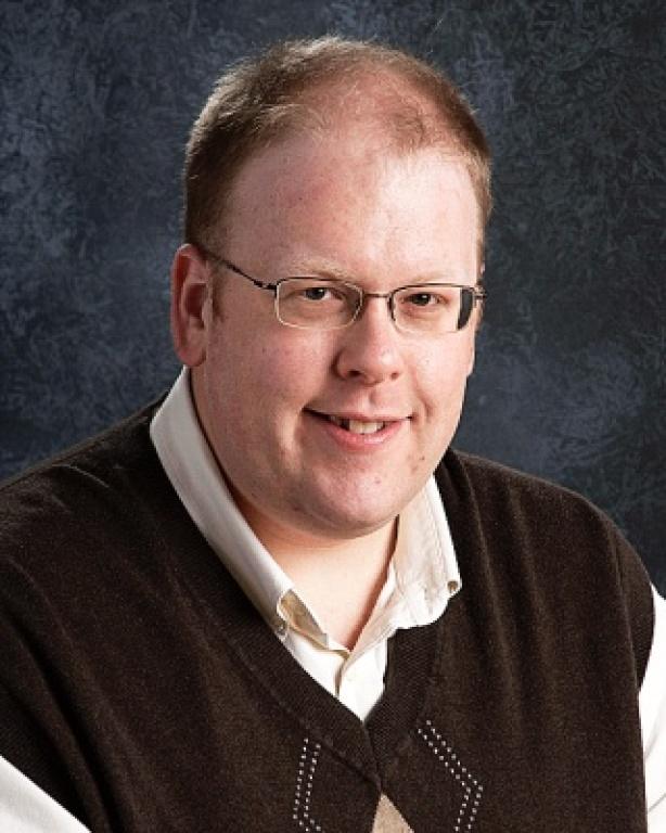 Matt Grausam