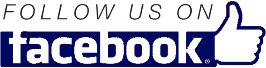 Banner_Follow Us on Facebook