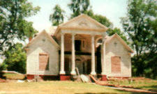 church history pic 4
