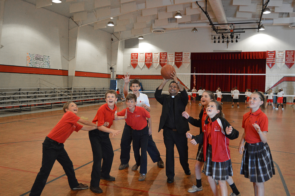 students-father-basketball