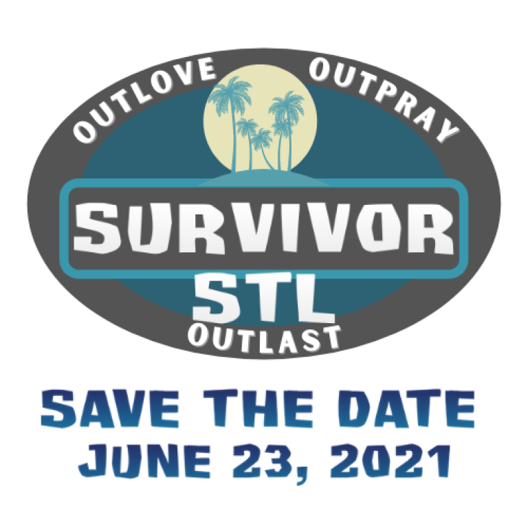 Save the date: June 23, 2021