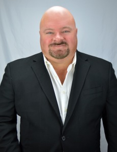 Photo of Rick Schicitano
