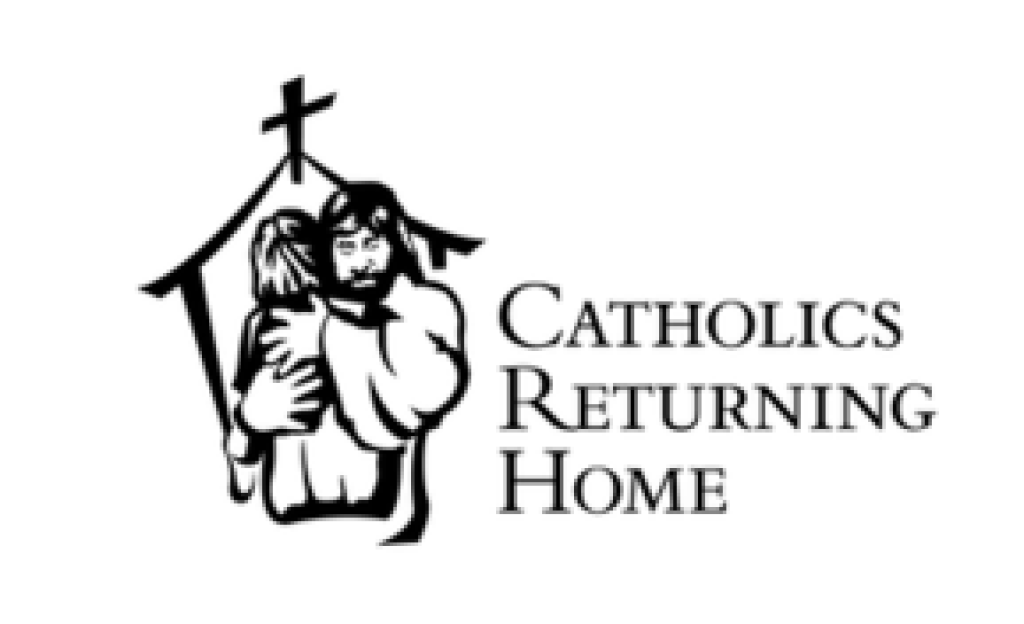 Image result for catholics returning home
