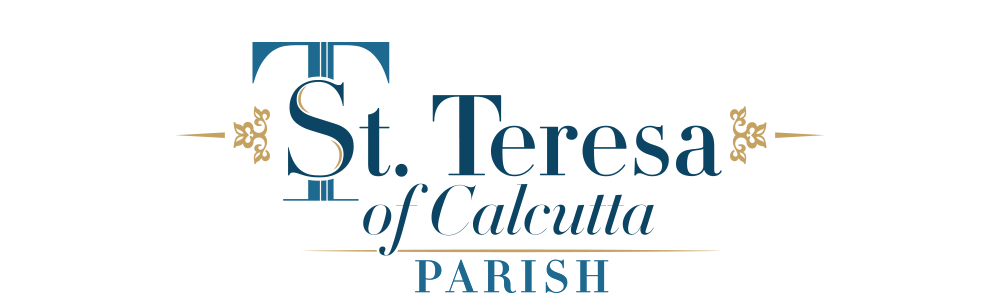 St. Teresa of Calcutta Parish