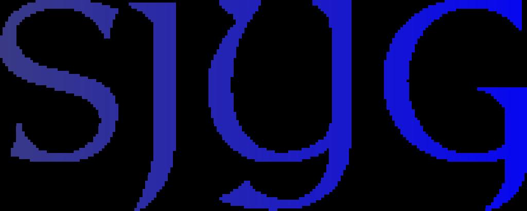 SJYG acronym