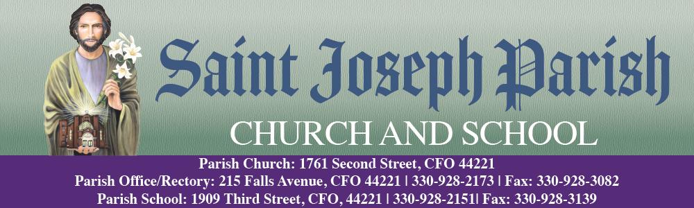 Saint Joseph Parish