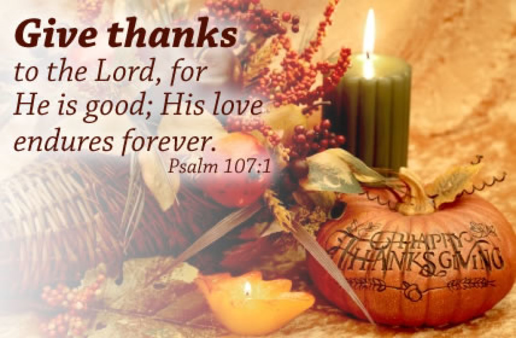 Hppy Thanksgiving