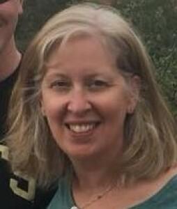 Photo of Michele Barrette