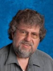 Photo of Mr. Bob Wolf