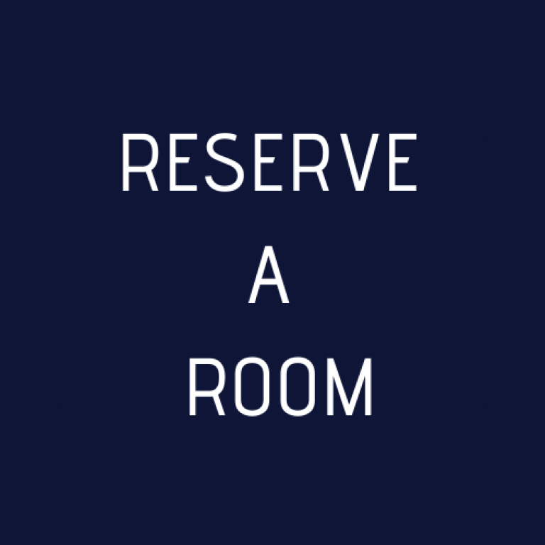 Reserve a Room