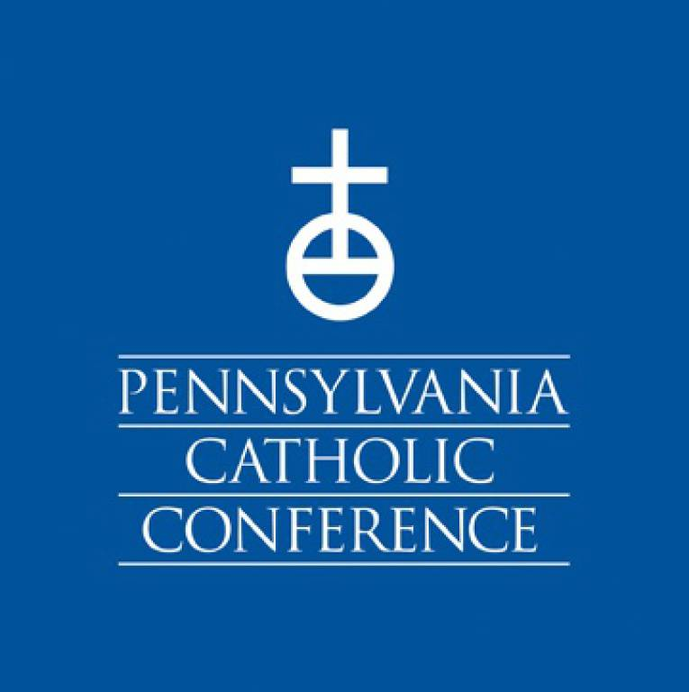 PA Catholic Conference