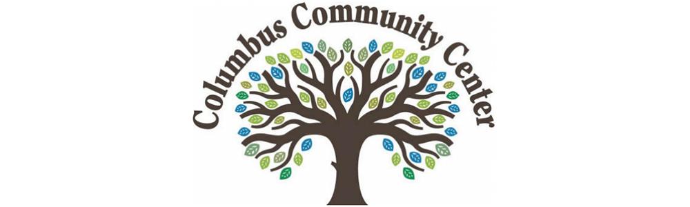 Columbus Community Center