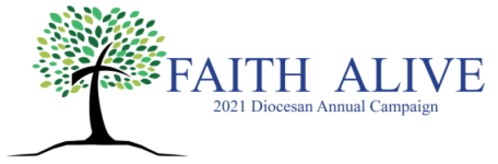Diocesan Annual Appeal