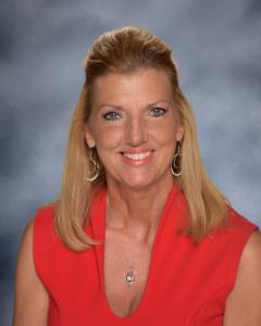 Photo of Mrs. Missie McDonald