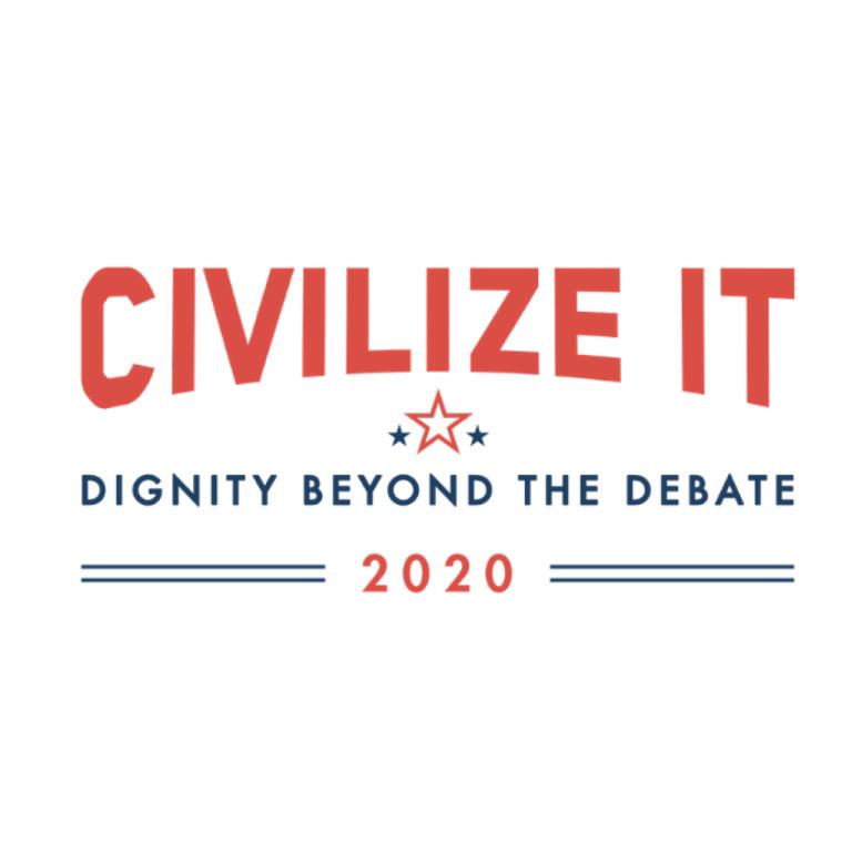 Civilize It 2020