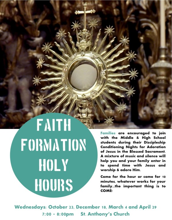 FF Holy Hour 19-20