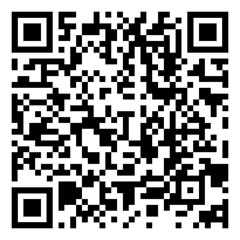 AA QR Code