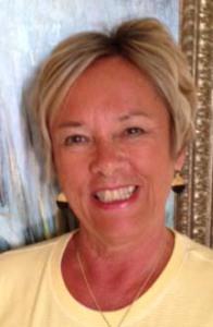 Photo of Office Manager Sondra Gustafson