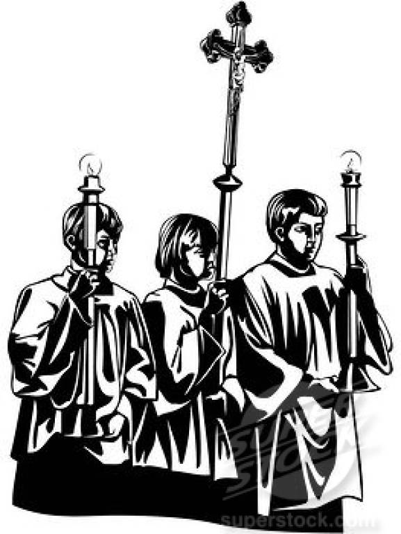 altar servers st joseph catholic church rh sjcpetersburg com