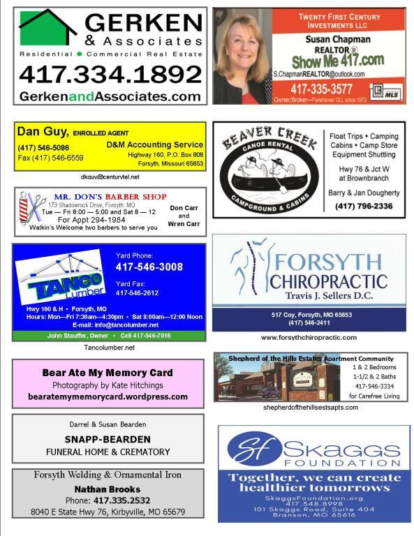 advertsing page 1