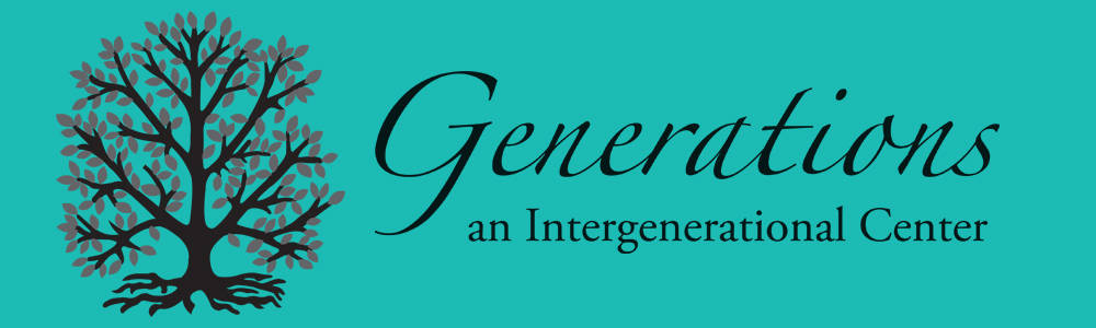 Plymouth Intergenerational Coalition