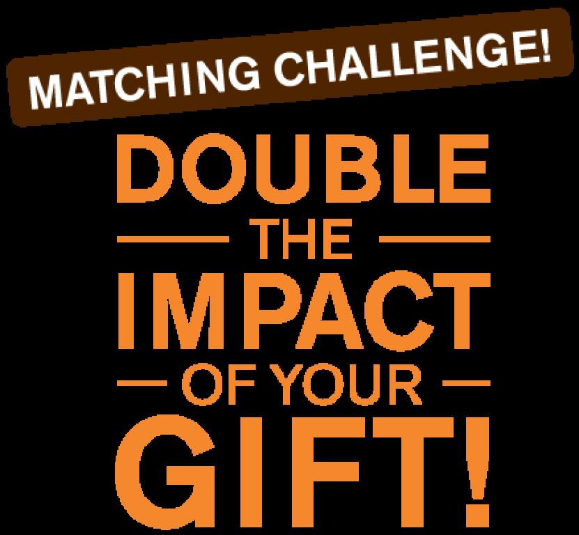 challenge match