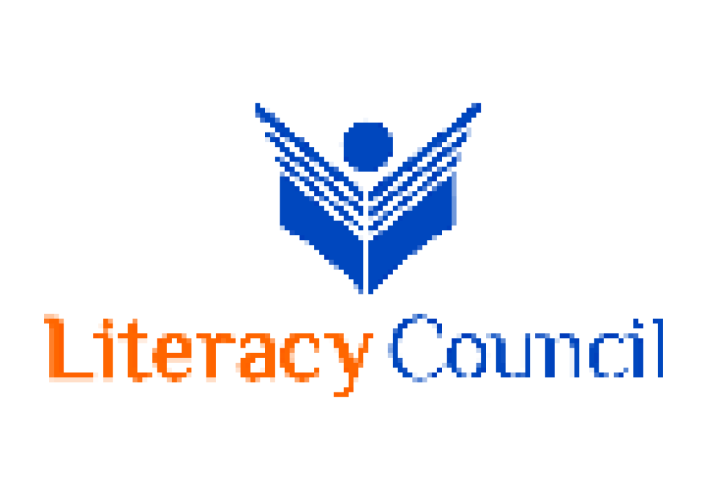 Family Resource Center of Sheboygan County Literacy Council