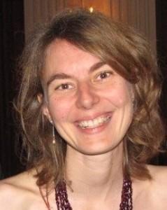 Photo of Maria Armento