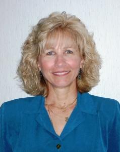 Photo of Rosie Bridges