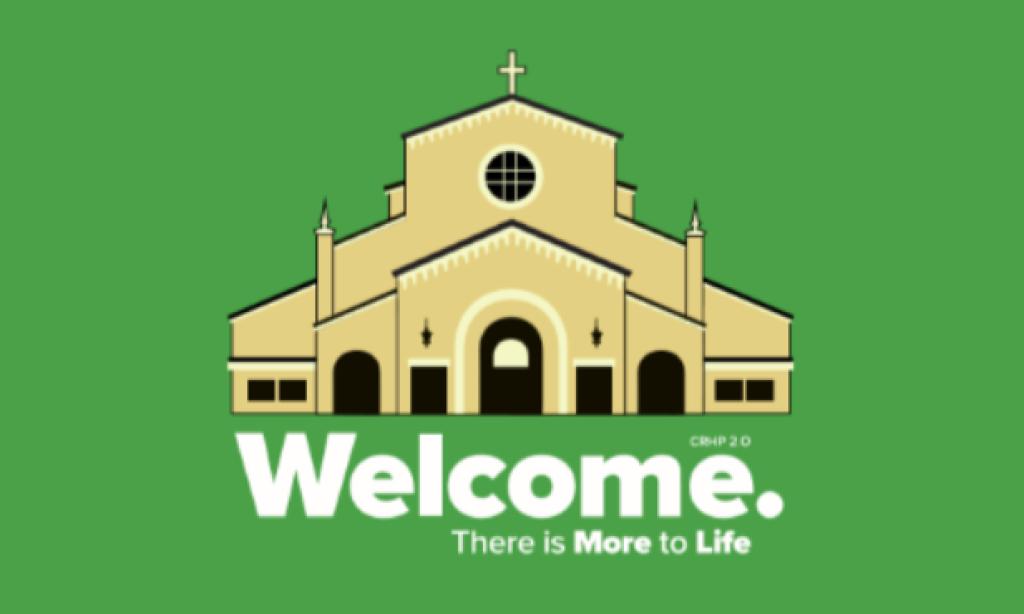 St  Stephen Catholic Church