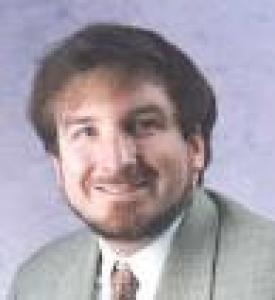 Photo of Robert Clark