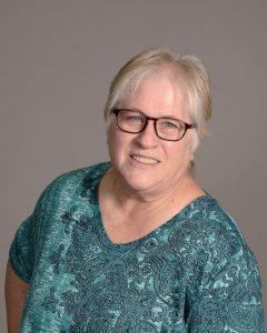 Photo of Kay Moen