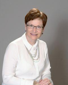 Photo of Denise Wiskow