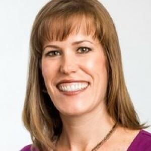 Photo of Ms. Karen Carlton