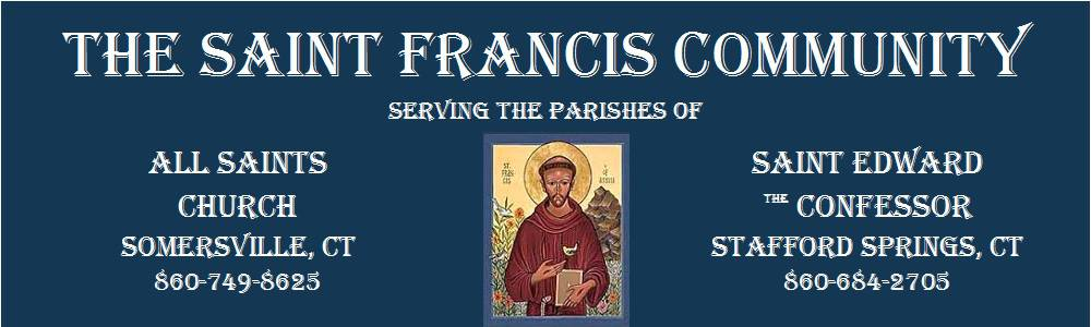 The Saint Francis Community
