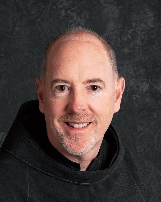 Father Richard