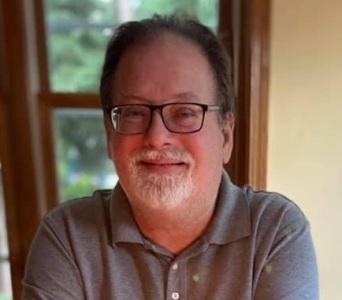 Photo of Robert Hendricks