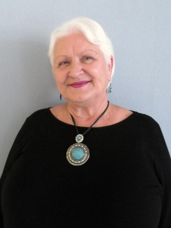 Sandy Babineaux