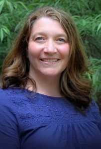 Photo of Tammy Waech