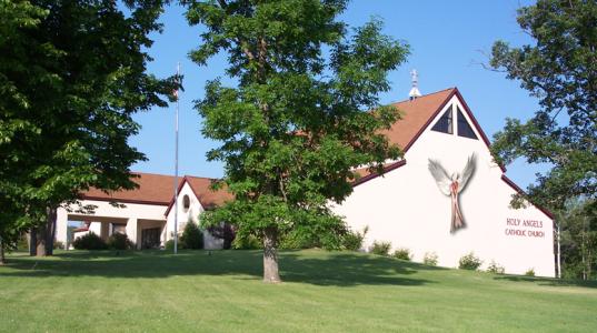 moose lake catholic singles St mary's cemetery (catholic cemeteries) 4403 chicago ave minneapolis, mn 651-228-9991 jon@catholic-cemeteriesorg.